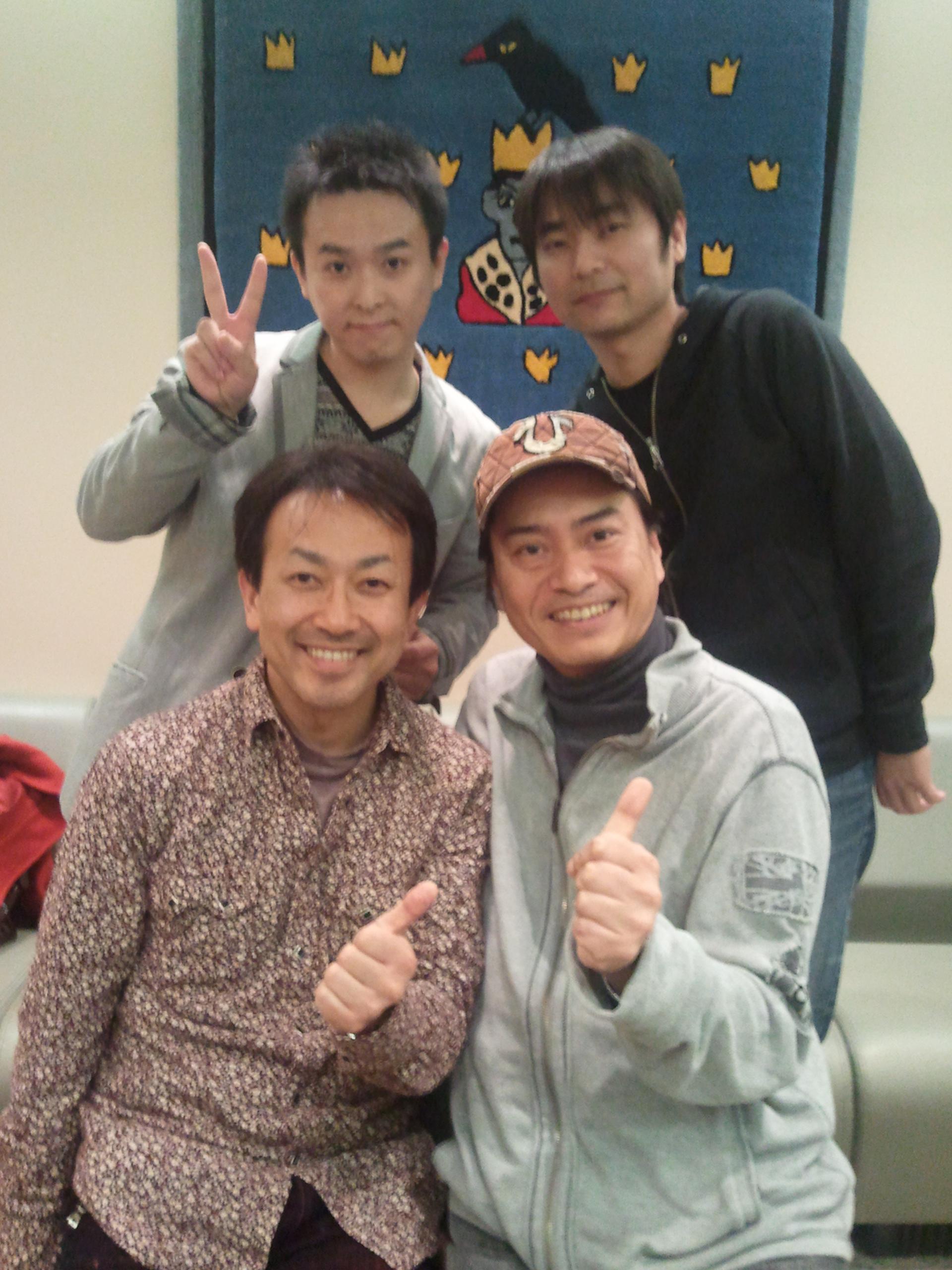 http://www.hiratahiroaki.com/blog/wp-content/uploads/2010-12-14_150051.jpg