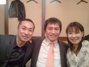 2011-01-11_231518.jpg