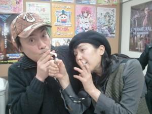 2011-01-26_211747.jpg
