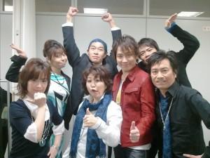 2011-03-03_205308.jpg