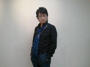 2011-03-29_123048.jpg