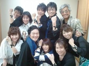 2011-03-29_134132.jpg
