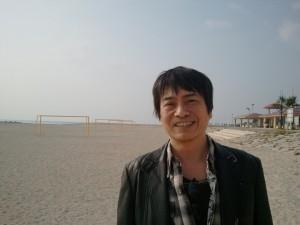 2011-04-13_164219.jpg