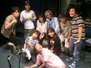 2011-08-25_143233.jpg