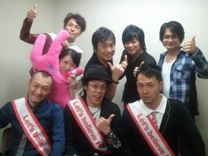 2011-09-18_025856.jpg