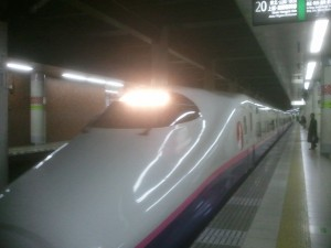 2011-12-11_060831.jpg