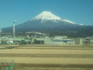 2012-02-18_092959.jpg
