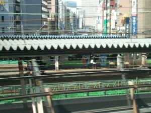 2012-03-25_101557.jpg