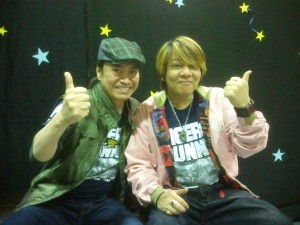 2012-11-04_160305.jpg